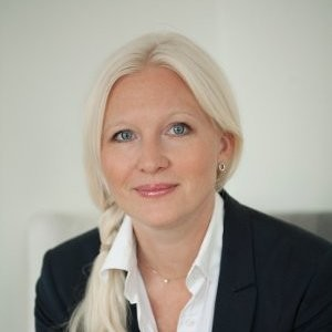 Charlotta Lundin